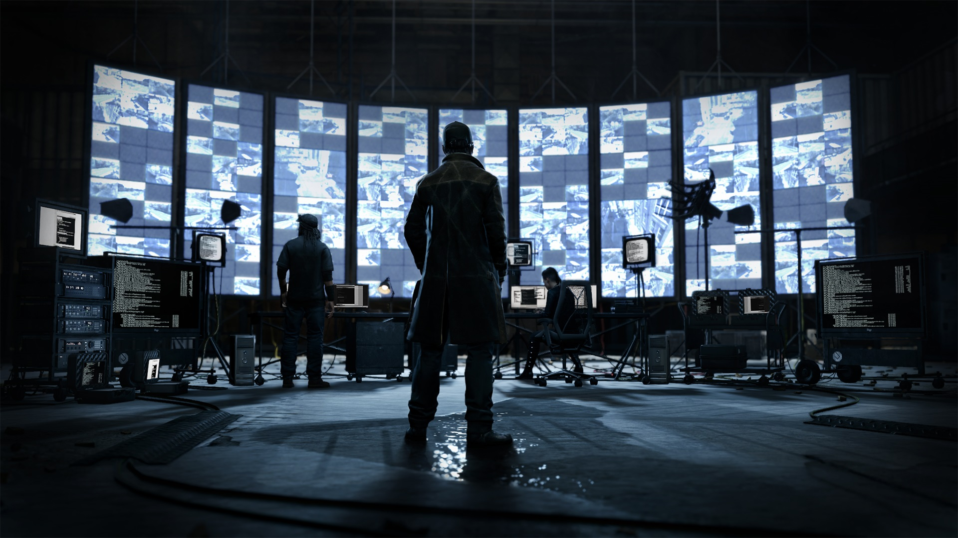 Image kool image from aideng watch dogs wiki fandom powered kool image from aideng voltagebd Gallery