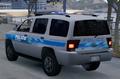 PoliceSUV-Back.png
