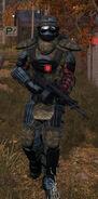 Pawnee Enforcer2