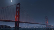 GoldenGateBridge-WD2-Night
