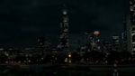 WD ChicagoSkyline Night