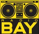 Radio Bay Nation KBNT