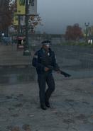 Policeofficerpatrol