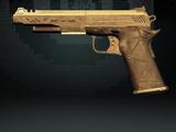Protocol Pistol