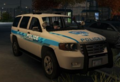 PoliceSUV-Front-2.png