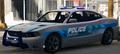 PoliceInterceptor-Front.png