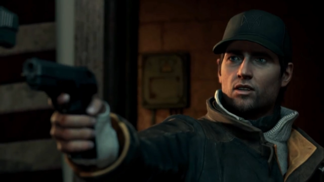File:Aiden Pearce (Px4 standoff)-Watchdogs.png