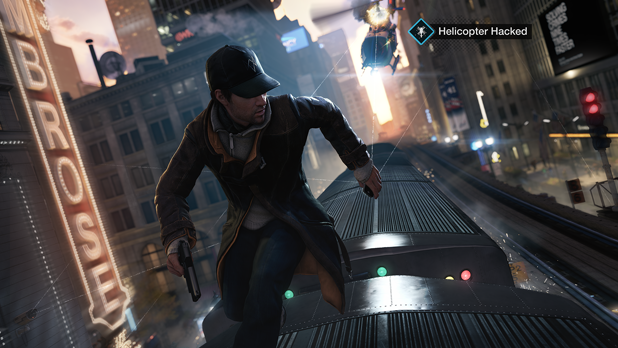 File:Running across the L-Train, Watch Dogs.png