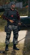 Pawnee Elite4