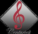 Centuries Classical KCE-FM