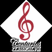 CenturiesClassicalFM