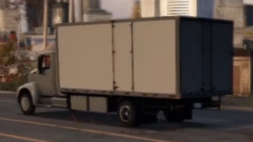 File:Conventional cab truck (Rear&Side)-WatchDogs.jpg