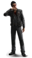 Watch Dogs Maurice Vega.png