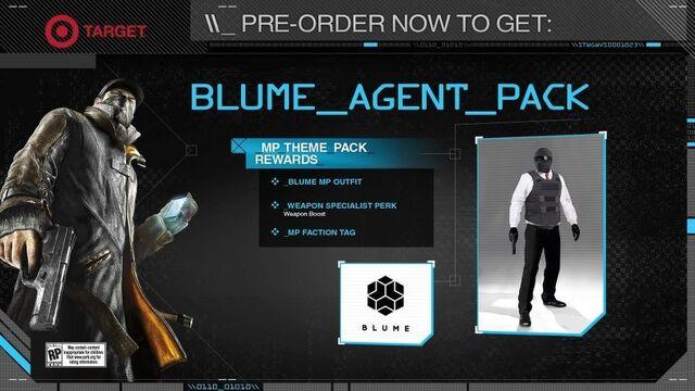 File:Blume Agent Pack-WatchDogs.jpg
