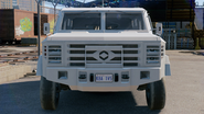 MRAP-WD2-frontview-white