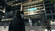 Tidis Building Watch Dogs