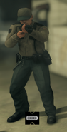 PrisonGuard02