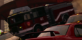 Fire Truck (Front&Side)-WatchDogs.png