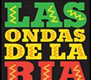 Las Ondas De La Ria KODR
