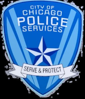 Chicago Police Department Watch Dogs Wiki Fandom