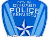 Chicago Police Department