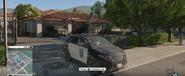 PoliceTalos-WD2-front