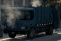 GarbageTruck-Front.png