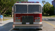 FireTruck-WD2-frontview