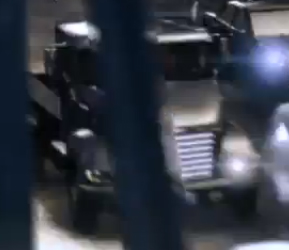 File:Bull Nose Truck-WatchDogs.jpg