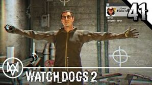 Where To Do Zodiac Killer Mission Watch Dogs