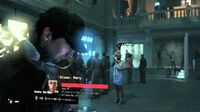 Watch Dogs - Game Demo Video