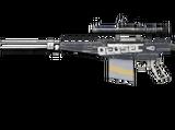 YourBoySerge Sniper