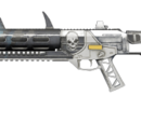 WTB Stun Launcher