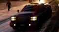 Pickup Truck (Front)-WatchDogs.png