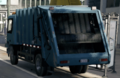 GarbageTruck-Back.png