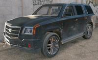 TBT-7000
