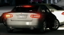 File:Capture Executive Sedan 2.PNG