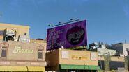 BayCityPop-Billboard-WD2