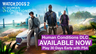 WD2 news header Human-conditions 284024