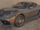 Vehicles in Watch Dogs 2