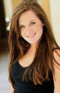 Shannon Matthewson
