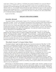 Rorschachs Journal FBI Memo Page 5