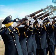 S 1 E 3 Judds Funeral Service