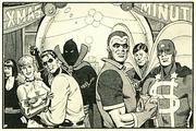 Watchmen1940Comic