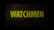 S01e1 watchmen title