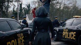Watchmen - Trailer Oficial HBO