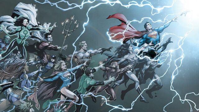 File:DC Universe Rebirth Hi-res cover.jpg