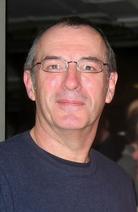 AUT122-Dave-Gibbons