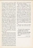 Veidt Declared Dead Page 4