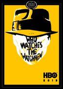 WatchmenCriticsChoiceNomination2019